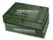 Warfighter WWII Expansion 05: Ammo Box